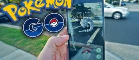 pokemongomarketing